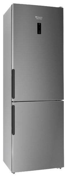 Hotpoint-Ariston HF 7200 S O
