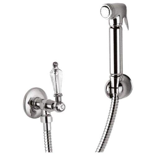 Гигиенический душ CEZARES
