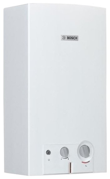 Проточный водонагреватель BOSCH WR 13-2B23