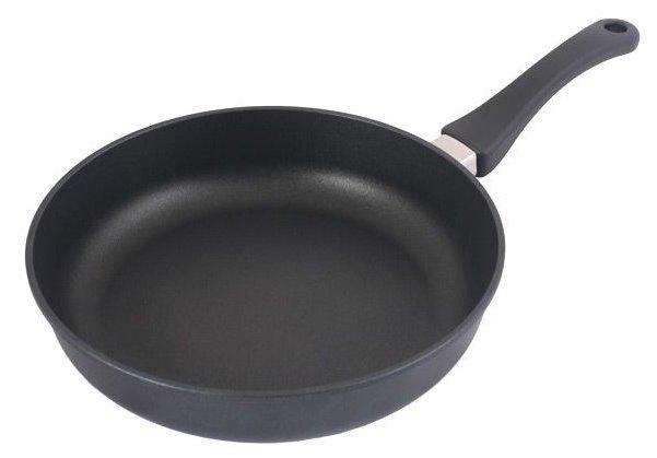 Сковорода BAF Titan newline 3009 36 28 0 28 см