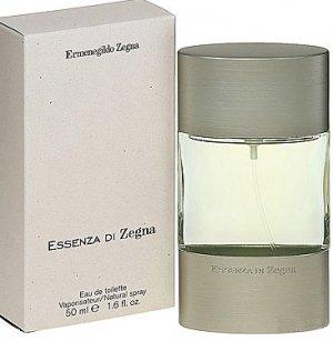 Купить Ermenegildo Zegna Essenza di Zegna в Минске с доставкой из ... 2301eb1ea6c