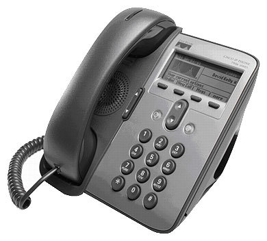 Cisco 7911G