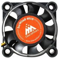 Система охлаждения для корпуса GlacialTech IceWind 4010