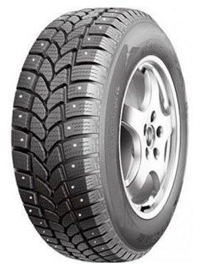 Автомобильная шина Riken Allstar 205/60 R16 96T зимняя шипованная — цены на Яндекс.Маркете