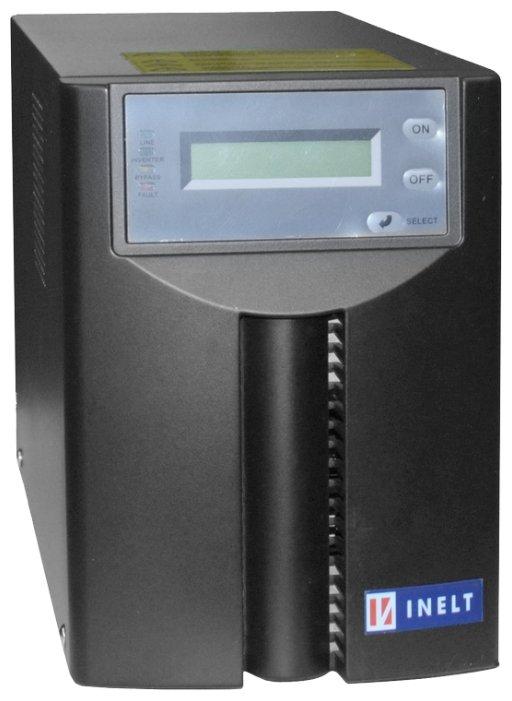 INELT Monolith K1000