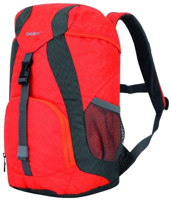 Husky рюкзак skant 28 и сумка и рюкзак