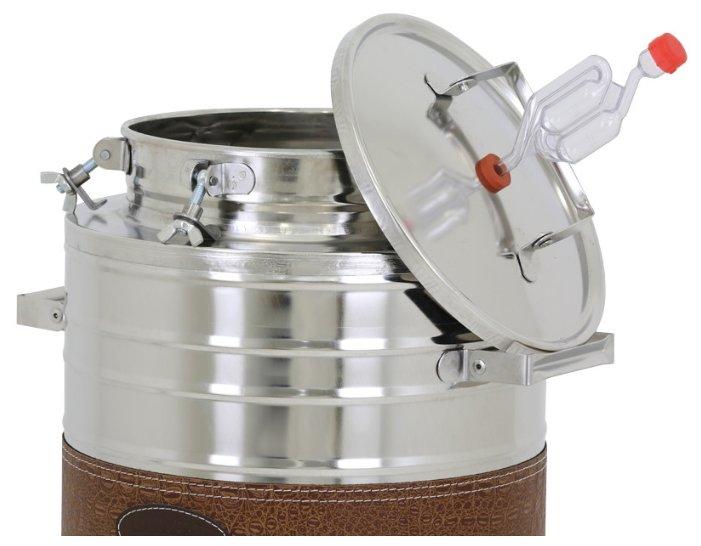 Мини пивоварни симферополь самогонный аппарат ссср стандарт 20л