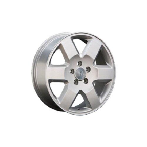 Фото - Колесный диск Replay LR11 8х18/5х120 D72.6 ET53 колесный диск race ready css9520 8х18 5х120 d74 1 et43