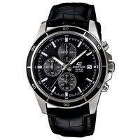 CASIO Наручные часы  EFR-526L-1A