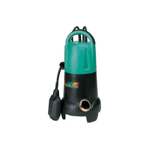 Дренажный насос Marina TF 400/S (400 Вт) насос marina scr 32 60 180 s ce
