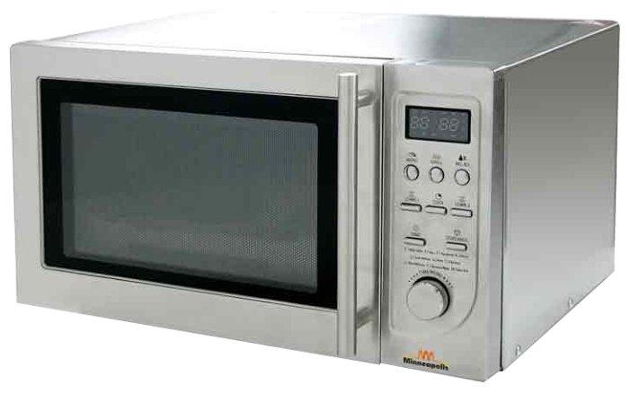 Sirman Микроволновая печь Sirman WD B 900 Combi