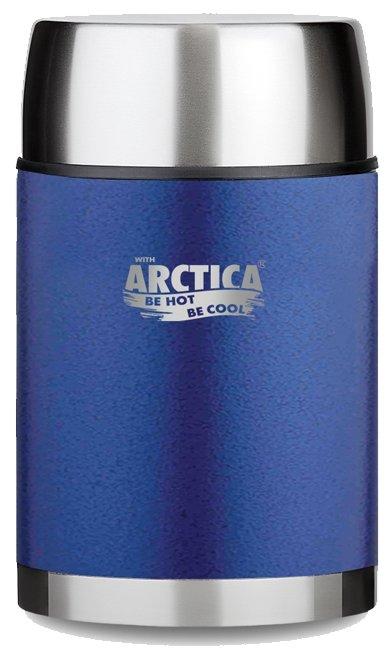 Термос для еды Арктика 306-800 (0,8 л)