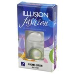 Belmore Illusion Fashion Adonis (2 линзы)