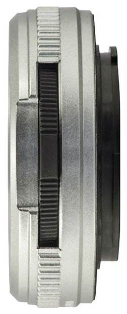 Fujifilm XM-FL 24mm f/8.0