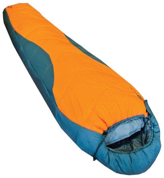 Спальный мешок Tramp Fargo (V2)