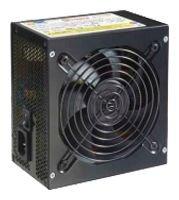 AcBel Polytech R8 Power II 500W (PC9025)