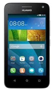 Huawei Смартфон Huawei Ascend Y336