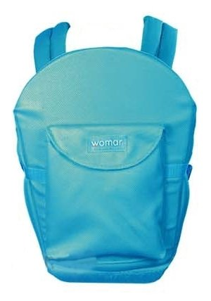 Рюкзак-переноска Womar Сhampion N2