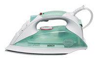 Bosch TDS 1023