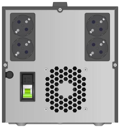 Стабилизатор напряжения avr ippon отзывы стабилизатор напряжения для унч двуполярный