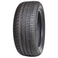 Автомобильная шина Triangle Group Sportex TSH11 / Sports TH201