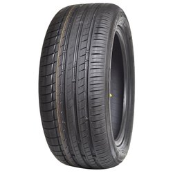 Автомобильные шины Triangle Group Sportex TSH11 / Sports TH201 245/45 R17 99Y