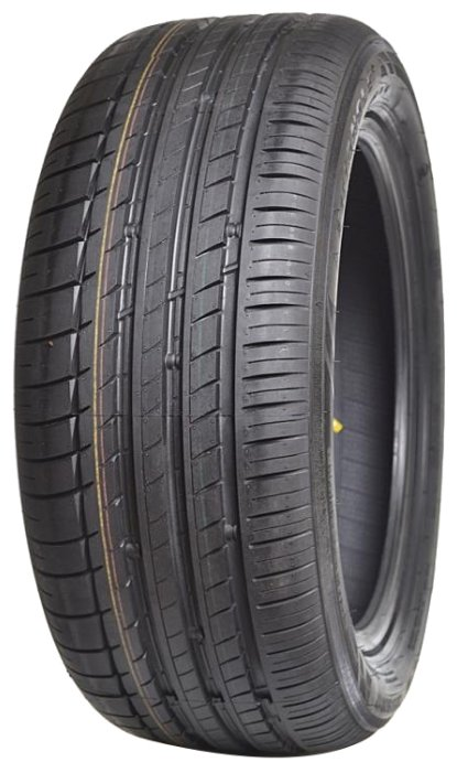 Автомобильная шина Triangle Group Sportex TSH11 / Sports TH201 215/55 R17 98W