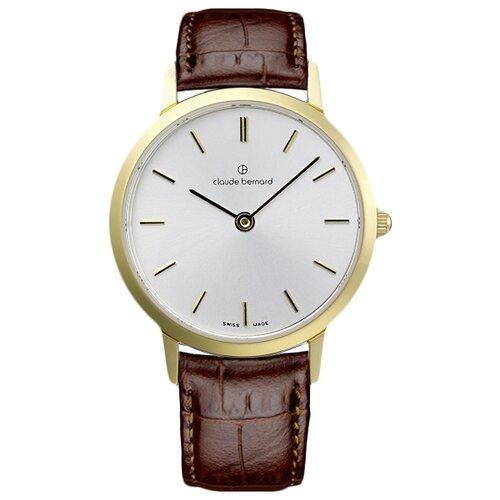 Женские часы Claude Bernard 20201-37JAID Мужские часы Kenneth Cole IKC8063
