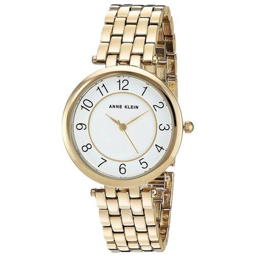 цена на Наручные часы ANNE KLEIN 2700WTGB