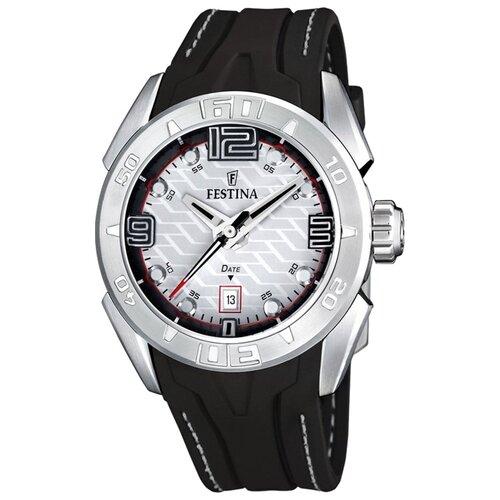 Наручные часы FESTINA F16505/1 наручные часы festina f6853 1