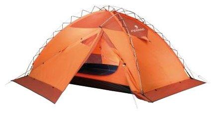 Палатка Ferrino Makalu 3