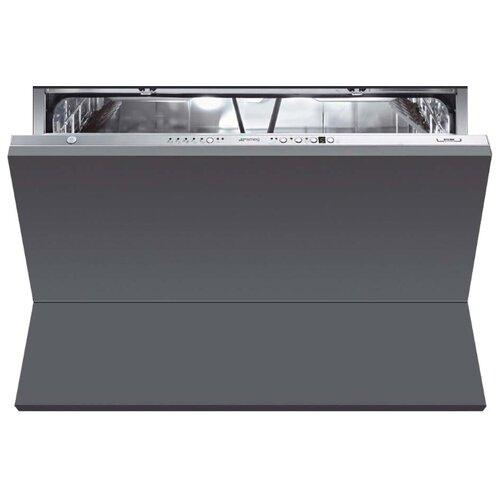 Посудомоечная машина smeg STO905-1 встраиваемая посудомоечная машина st733tl smeg