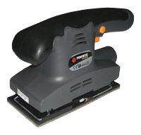 Плоскошлифовальная машина Powertec PT1603