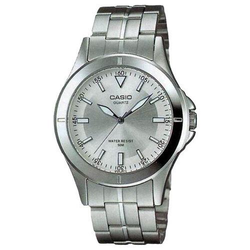 Наручные часы CASIO MTP-1214A-7A наручные часы casio standart mtp 1154pq 7a