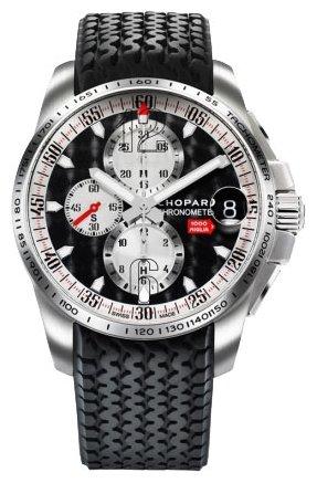 Наручные часы Chopard 168459-3037