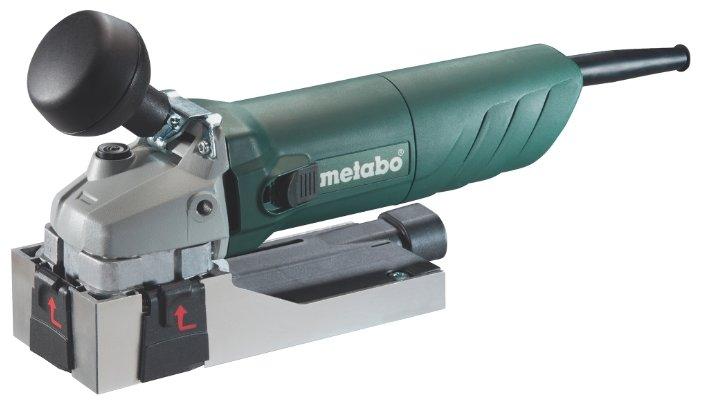 Фрезер Metabo LF 724 S