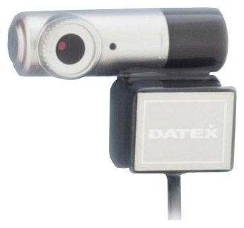 DATEX DW-06