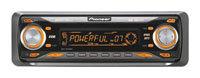 Pioneer DEH-P6700MP
