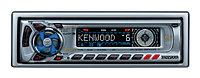 Автомагнитола KENWOOD KRC-691/Y