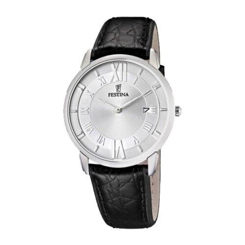 Наручные часы FESTINA F6813/1 наручные часы festina f6853 1