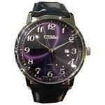 Наручные часы Слава 1391739/2115-300