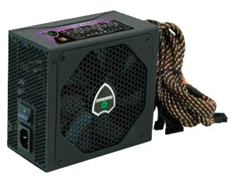 GameMax GM700 700W
