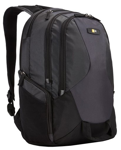 Рюкзак Case Logic InTransit Laptop Backpack 14.1