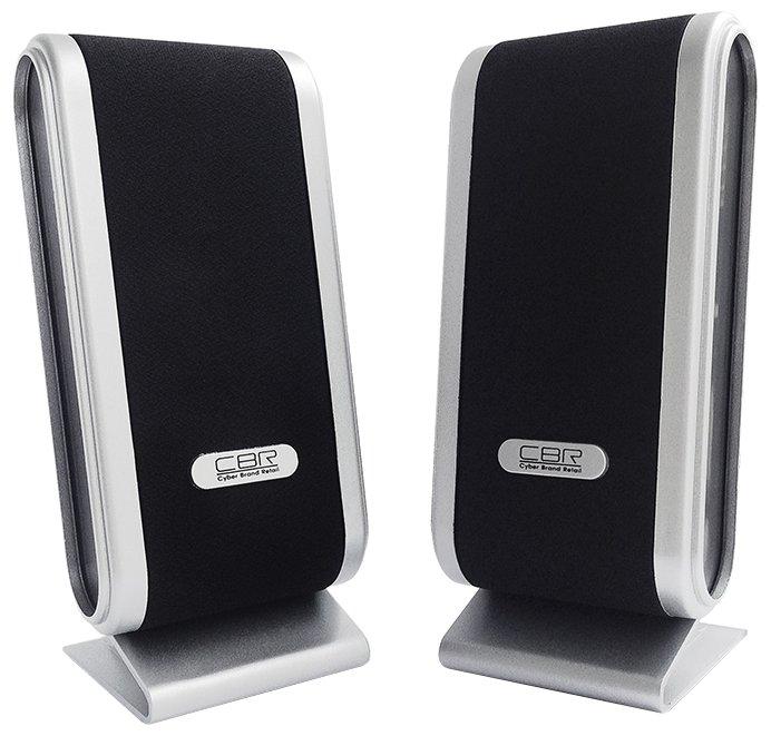 Компьютерная акустика CBR CMS 299