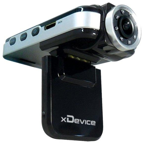 xDevice BlackBox-37