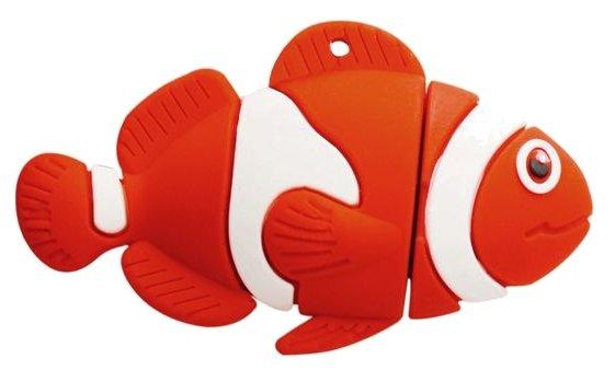 ANYline FISH