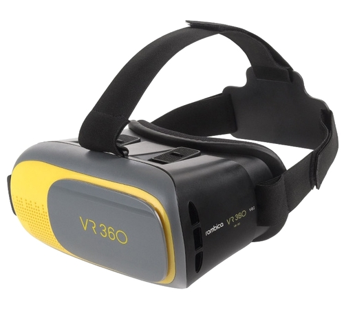 Яндекс очки виртуальной реальности купить купить очки гуглес для диджиай в рыбинск