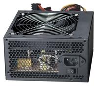 Блок питания ExeGate ATX-XP450 450W