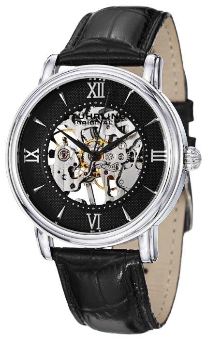 Наручные часы STUHRLING 458G2.33151