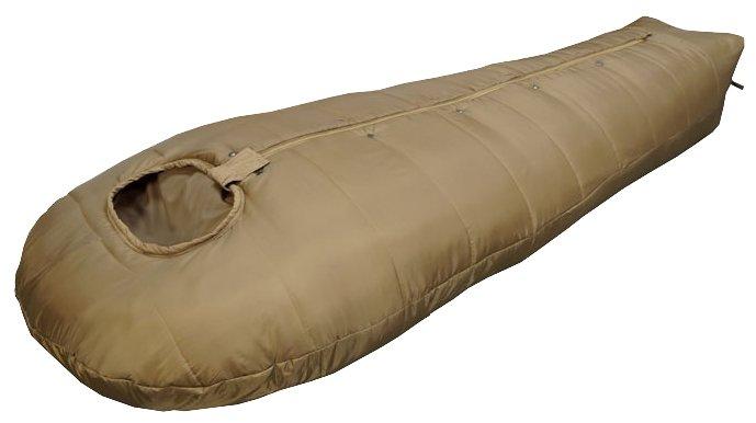 Спальный мешок TERRA Incognita Лето